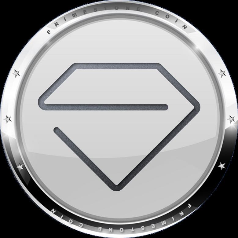 ltfn coin